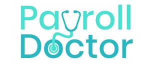 Payroll Doctor